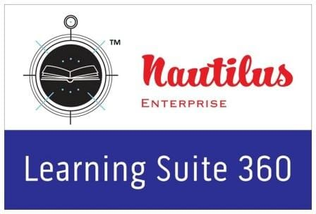 Nautilus - Enterprise Logo - TM Sign - Sharp
